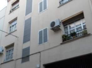 Piso en calle Baeza, nº 14